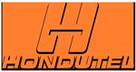 Honduran Telecommunications Company, Hondutel