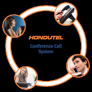 teleconferencing_en